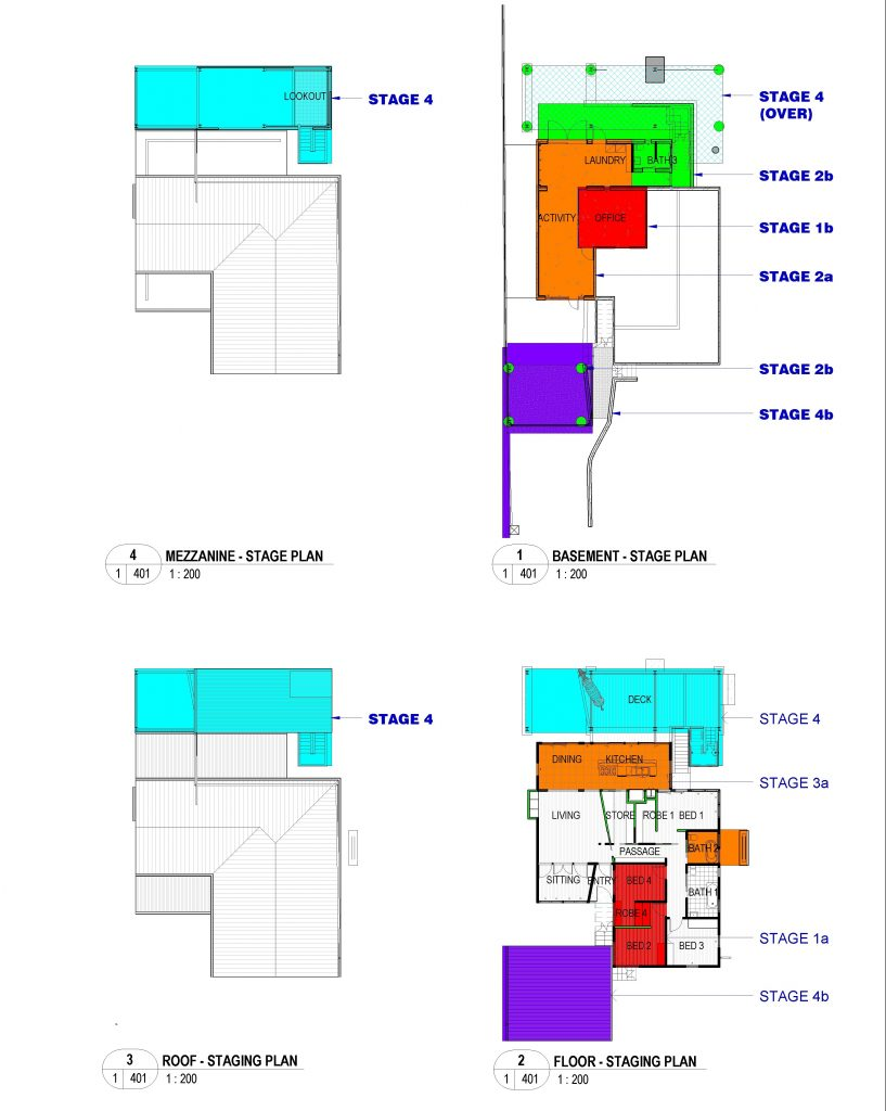 beverly-staging-plan