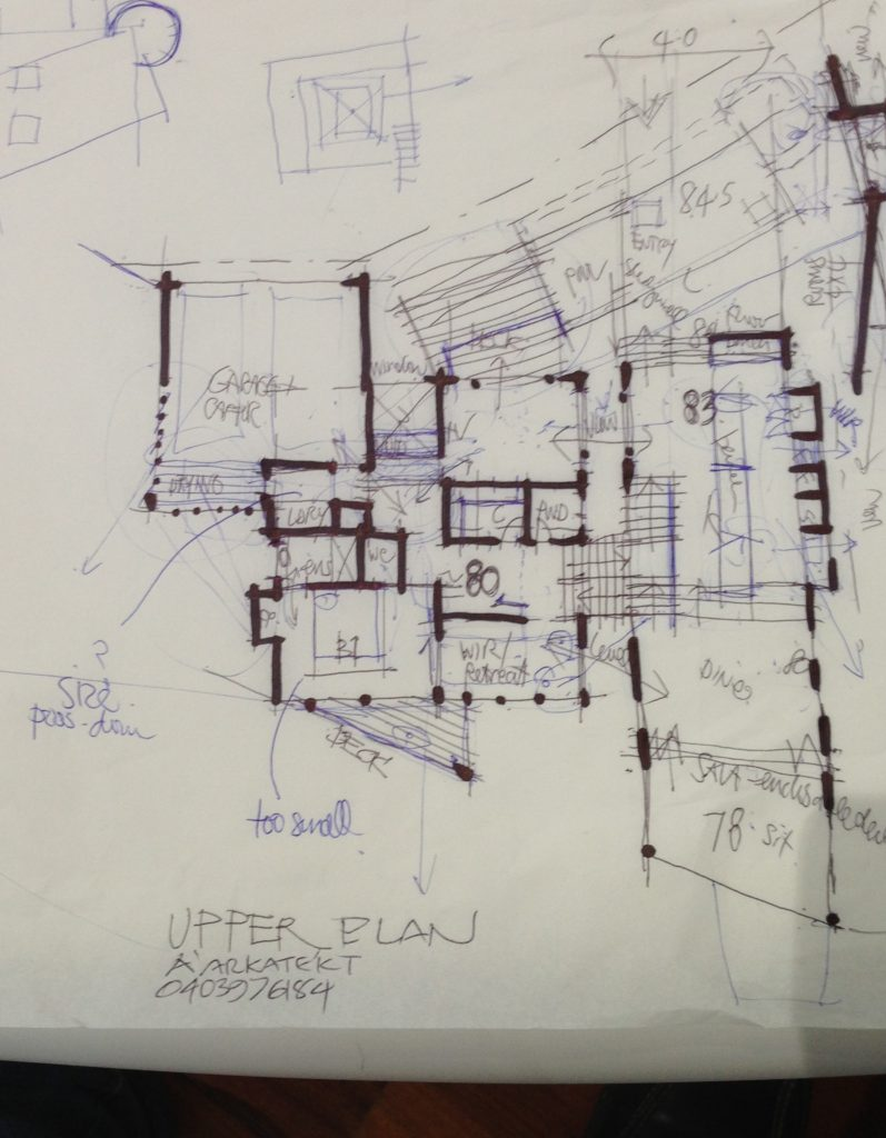 sketch-upper-plan